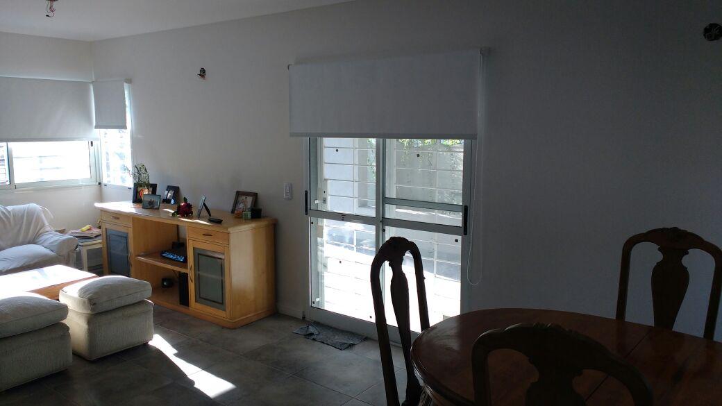 Alquiler Temporario en Las Colinas de Funes